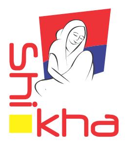Shikha an Indian Takeaway in Buckhurst Hill